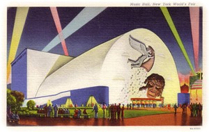 usa_nyc_worldsfair_musichall.jpg